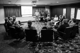 Workshop Publieksparticipatie bij Natura 2000 in de kustzone: de do's en don'ts