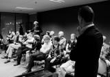 Workshop Kaderrichtlijn Marien 01