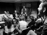 Workshop Kaderrichtlijn Marien 02