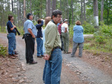 Birding Convention Tour