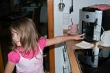 Jamie in the Kitchen
