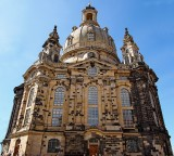 Frauenkirche (Church of our Lady)