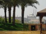 Azardpark Cairo