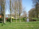 Omgeving Breda Noord