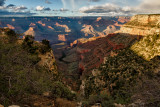 grand_canyon_2012