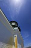 point_bonita_lighthouse_san_francisco_ca_2012