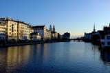 Simply Zurich