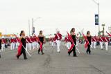 Veteran's Day Parade
