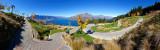 Ben Lomond Scenic Reserve