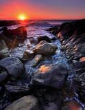 Carrakalinga Sunset