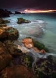Beachport Sunset