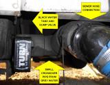 BLACK WATERTANK DUMP VALVE SEWER CONNECTION.jpg