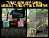 TRAILER REAR VIEW CAMERA WIRELESS TRANSMITTER - MONITOR.jpg