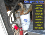 ENGINE COOLANT NON-SCA WATER FILTER.jpg