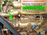 PERKINS ENGINE NUMBER LOCATION JPG.jpg