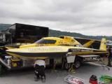 Tastin n Racin GP Hydroplanes 2011