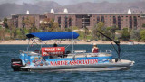 Lake Havasu World Cup 2012