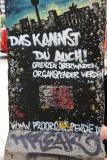 007_Berlin_2011.JPG