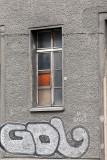 020_Berlin_2011.JPG