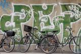021_Berlin_2011.JPG