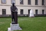 019_Berlin_2011.JPG