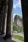 034_Berlin_2011.JPG