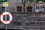 036_Berlin_2011.JPG