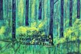 040_Berlin_2011.JPG