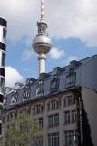 049_Berlin_2011.JPG