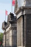 051_Berlin_2011.JPG