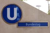 067_Berlin_2011.JPG