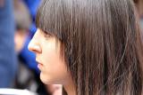 156_Nerja_2011.JPG
