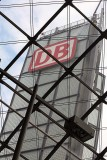 071_Berlin_2011.JPG