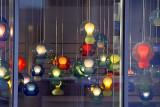 082_Berlin_2011.JPG