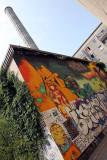 073_Berlin_2011.JPG