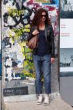 094_Berlin_2011.JPG