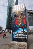 097_Berlin_2011.JPG