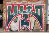 087_Berlin_2011.JPG