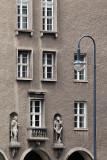149_Berlin_2011.JPG