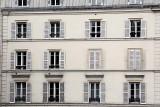 095_Paris.JPG