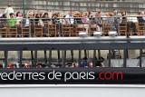 126_Paris.JPG