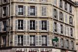 188_Paris.JPG