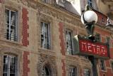 218_Paris.JPG