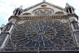 223_Paris.JPG