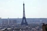247_Paris.JPG
