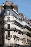 277_Paris.JPG
