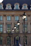 284_Paris.JPG