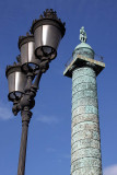 288_Paris.JPG