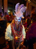 Mardi Gras 2011 - Krewe of Orpheus