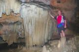 Grotte Mantazas